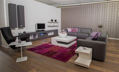 interieur woonkamer modern moderne woonkamer meubels voor een elegant interieur