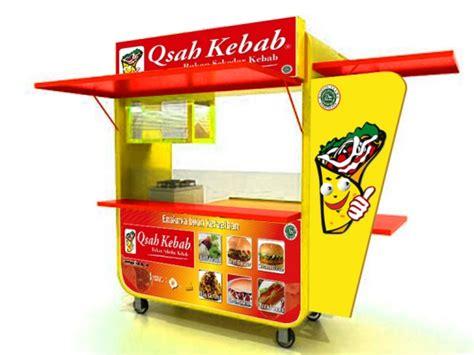 Panggangan Daging Kebab burner kebab 081219673283 pabrik produsen daging kebab tortila roti beef burger