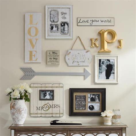 lettere da muro oltre 25 fantastiche idee su lettere da parete decorative