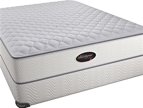 simmons beds simmons mattress company an innovative leader