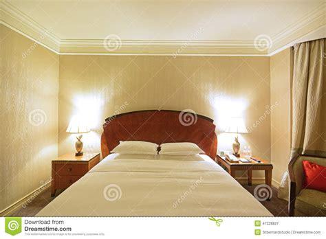 illuminazione da letto moderna ladario da letto
