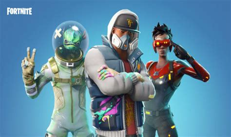 fortnite update patch notes preview epic games confirm