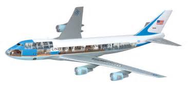 Air Force One Layout Air Force One Layout Pictures To Pin On Pinterest