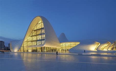 imagenes para fondo de pantalla modernas fondos de pantalla de obras de arquitectura moderna