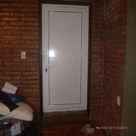 puertas aluminio interior puerta aluminio interior top puerta de entrada de