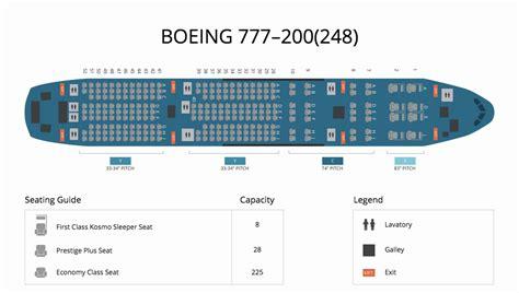 korean air seat korean air class review vancouver to seoul incheon