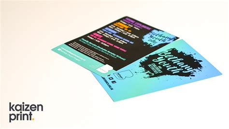flyer design and printing uk flyer printing kaizen print inspire support