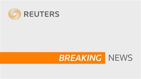 Breaking News To Serve 45 Days by Scoopnest News Breaking News Headlines Top
