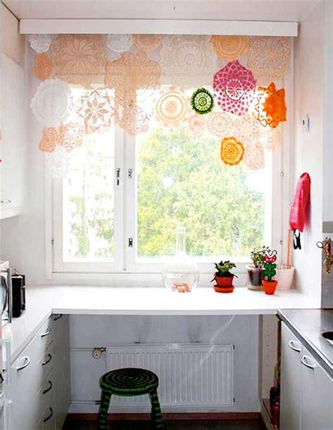 ideas para decorar con cortinas 9 ideas para decorar y tapar ventanas sin cortinas mil