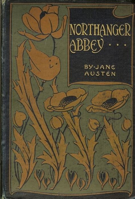 libro northanger abbey penguin clothbound 206 best images about jane austen book covers on penguin classics classic books and