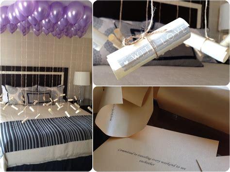 Budget Wedding Anniversary Ideas by Sensational Wedding Anniversary Ideas By Year On With Hd