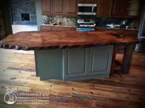 wood countertop wood countertops live edge wood countertops