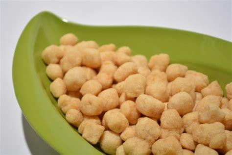 Cimol Kering Moring 11 makanan khas garut selain dodol yang perlu anda ketahui