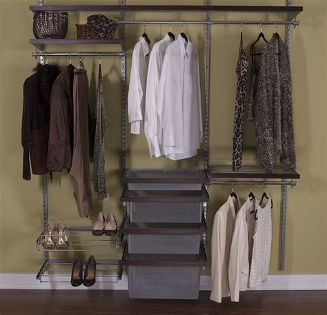 easy to install wire metal shelving gta space age shelving