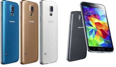 Samsung Galaxy S5 Samsung S5 G900 G900f Swarovski T3010 6 samsung galaxy s5 sm f900f is the smart phone with a built in rate sensor