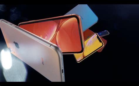 iphone xr l iphone di nuova generazione per tutti iphone italia