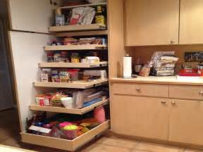 Small Kitchen Cabinet Storage Ideas 31 Amazing Storage Ideas For Small Kitchens