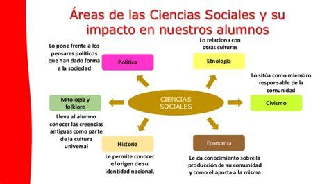 revista cccss contribuciones a las ciencias sociales convergencia revista de ciencias sociales dial 233 ctica