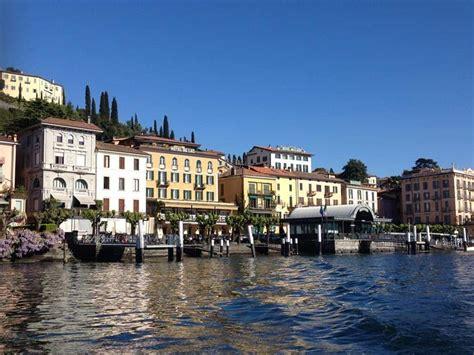 best hotel bellagio italy book hotel bellagio lake como area italy hotels