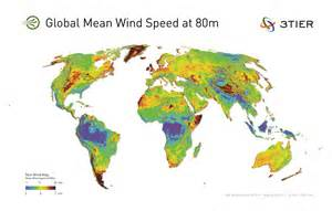 wind map colorado wind resources energy co operatives ireland