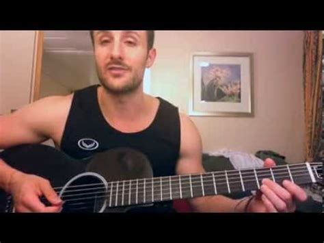 tutorial guitar harana guitar guitar chords harana guitar chords harana