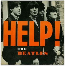 best songs of the beatles best songs of the beatles 2 the history of rock and roll