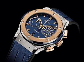 Hublot Watches 2015 Hublot Watches Pro Watches