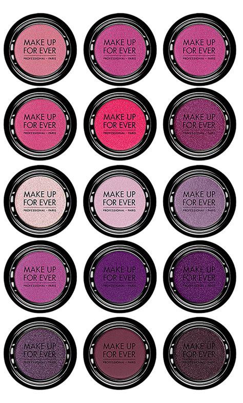 Make Matte Eye Shadow Refill makeup forever eyeshadow refills mugeek vidalondon