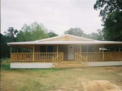 wide mobile homes wide mobile home porches used wide mobile