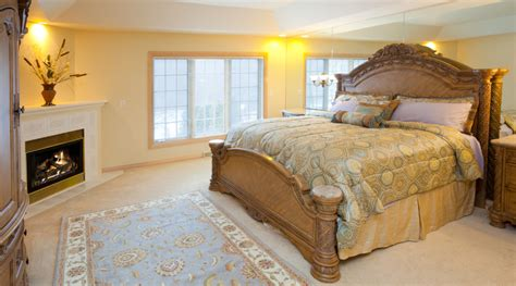 yellow master bedroom 20 yellow master bedroom ideas for 2018