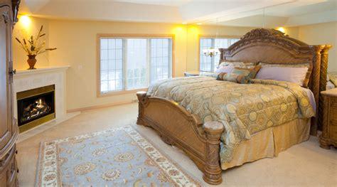 yellow master bedroom 20 yellow master bedroom ideas
