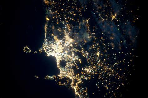 Sf01 Light N Bright bright lights big cities at