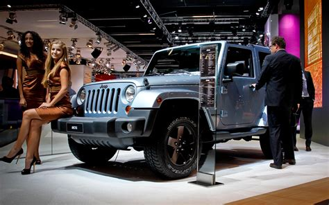 arctic jeep 2012 jeep wrangler arctic edition front 168671 photo 21