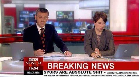 Funny Tottenham Memes - manchester city 6 tottenham 0 the best joke memes doing