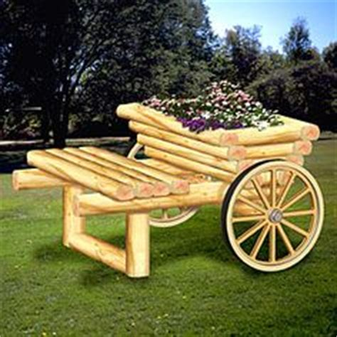 Landscape Timbers Tractor Supply Landscape Timber Tractor With Flowers Planters