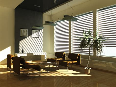 drape and blind software p b interior designs specialist curtains and blinds