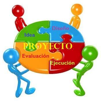 imagenes que digan proyecto rol del psic 211 logo educativo psicoeduca c r