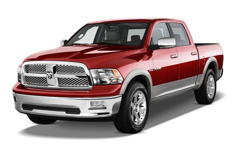 dodge xom 2010 dodge ram 1500 reviews and rating motor trend