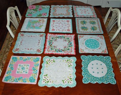 quilt pattern using handkerchiefs 1000 images about quilts using vintage handkerchiefs on