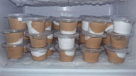 cara membuat es krim rumahan untuk dijual lembut sederhana dan praktekkan resep es krim sederhana ala rumahan tehnoblogija
