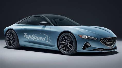 mazda sports car 2020 mazda sports car 2020 car price 2020