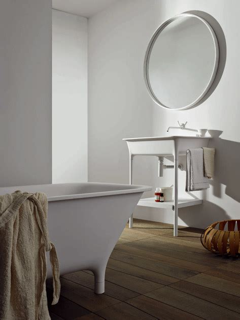 kos bagni specchio bagno morphing specchio bagno kos by zucchetti