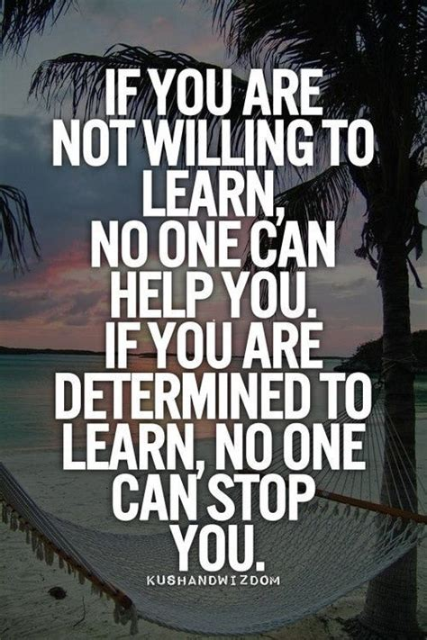 quotes  education pretty designs