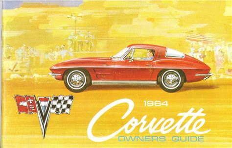 service manual download car manuals 1988 chevrolet corvette seat position control service