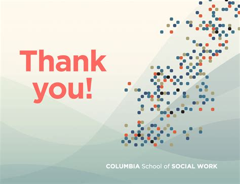 thank you letter to school social worker thank you letter to school social worker 28 images