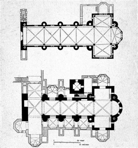basilica floor plan plan basilica di san francesco assisi italy