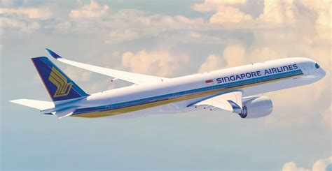 best flights singapore airlines reviews and flights with pictures