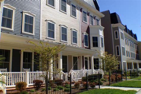 Alexandria Town Talk Garage Sales by Three Bedroom Homes For Sale In Alexandria Va
