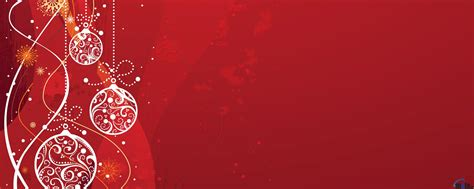 christmas wallpaper dual monitor download wallpaper red christmas wallpaper 2560 x 1024