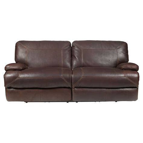 sofa furniture price sectional sofas cheap prices cheap sectionals sofas with